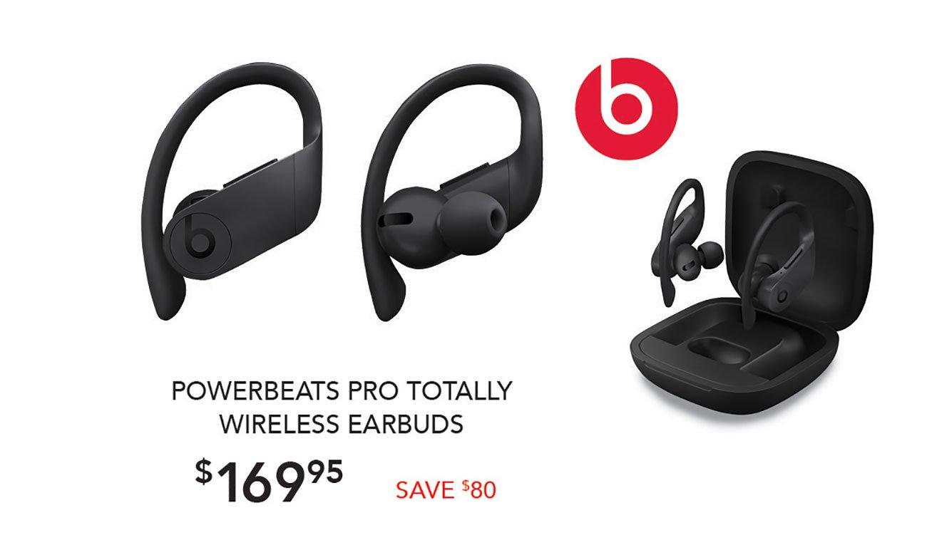 PowerBeats-Pro-Totally-Wireless-Earbuds