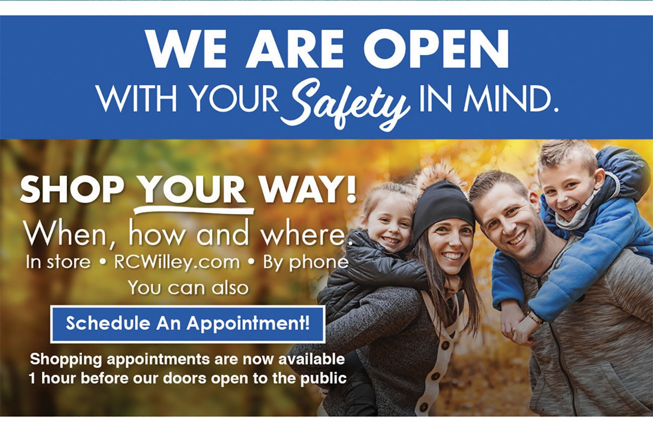 We-Are-Open-Safely-Family-Stripe