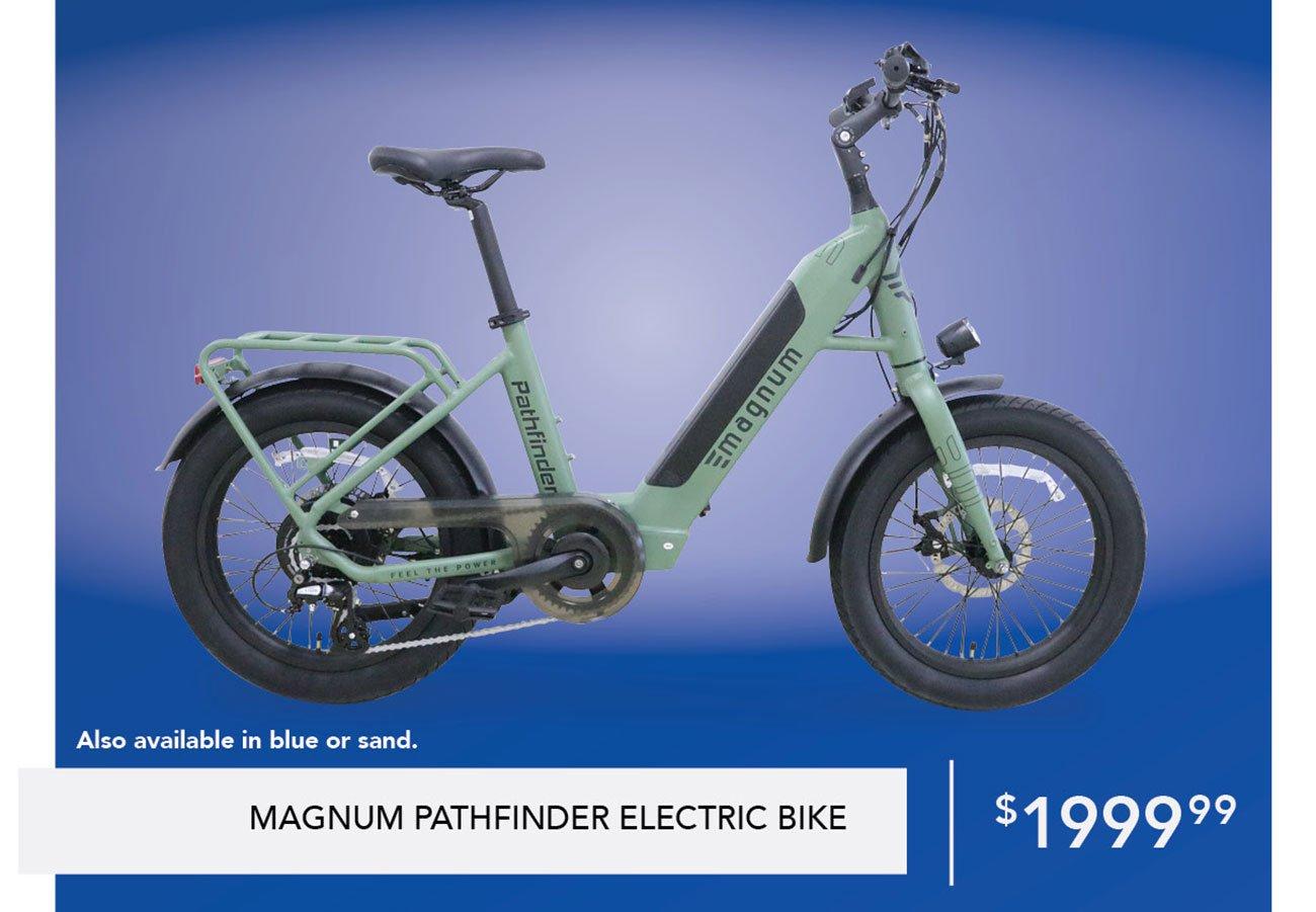 Magnum-pathfinder-elelctric-bike
