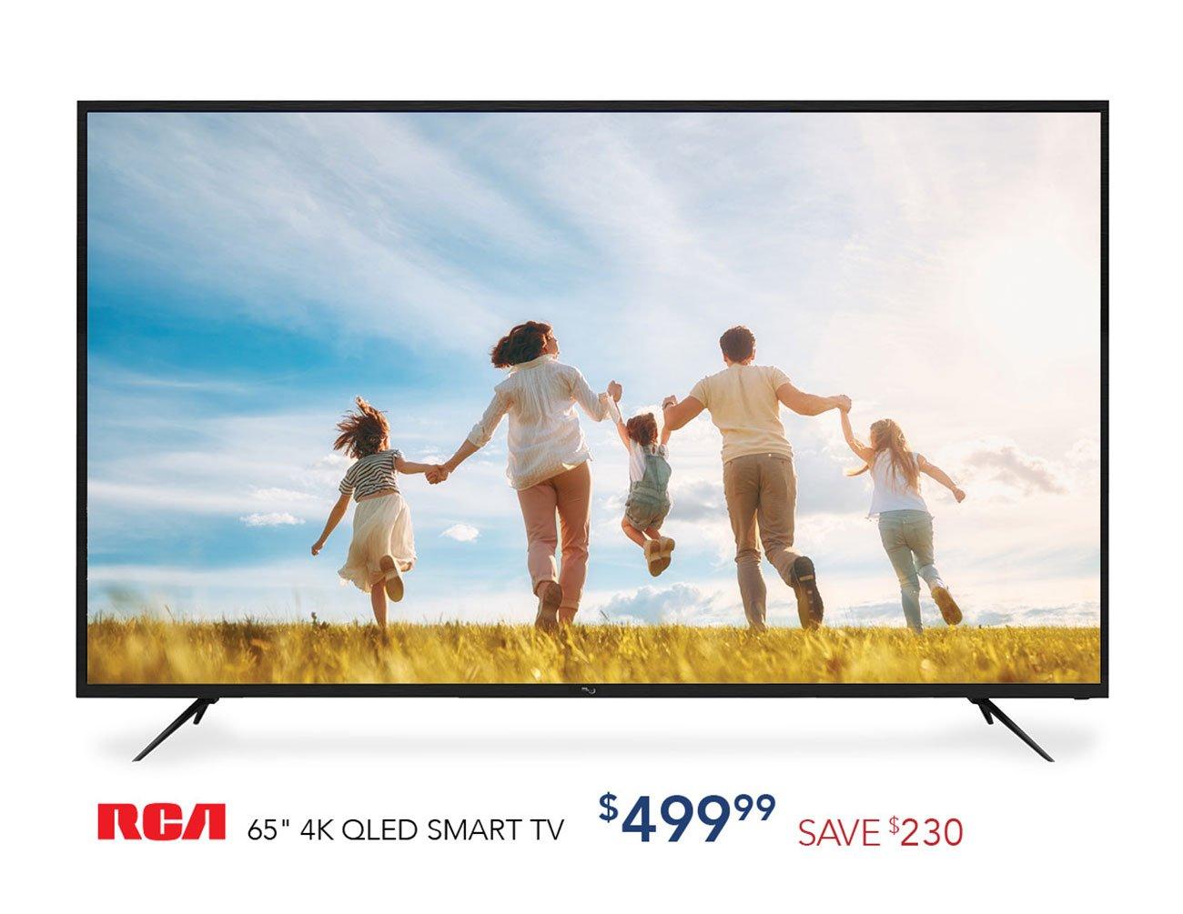 RCA-QLED-Smart-TV