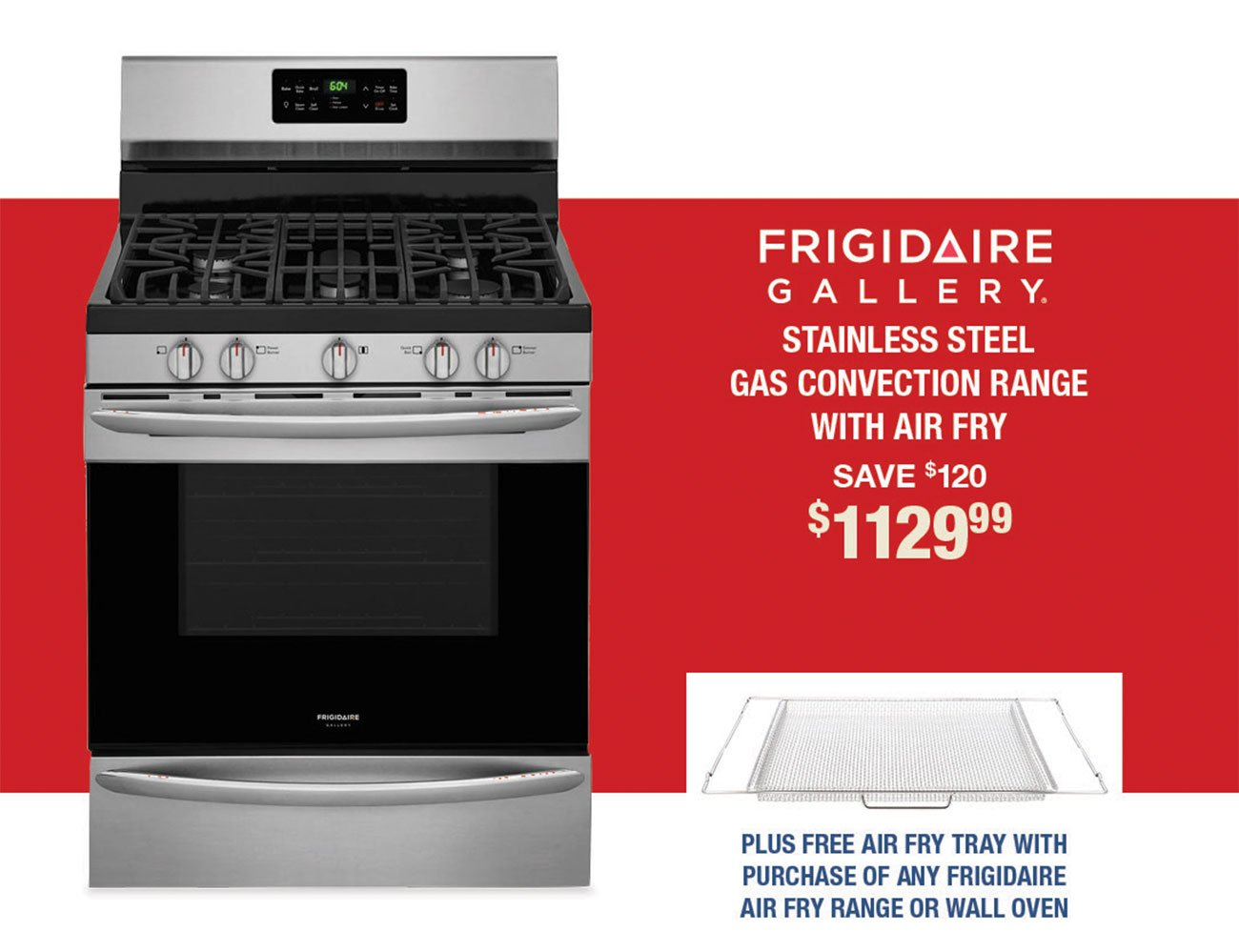 Frigidaire-Stainless-Gas-Range-UIRV