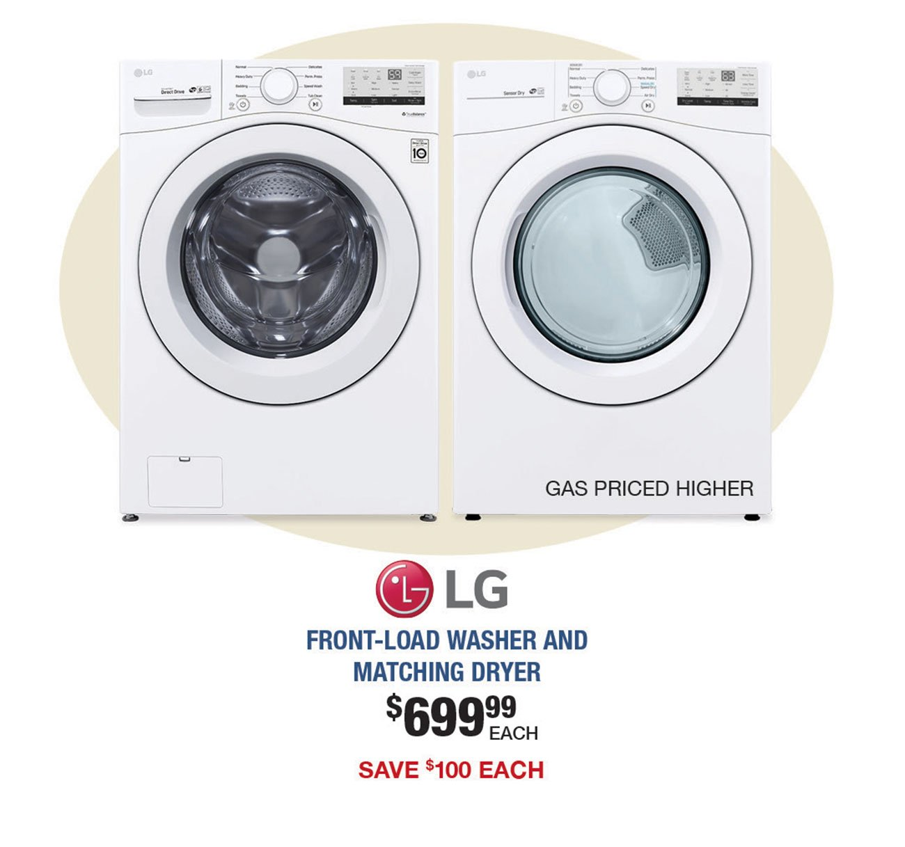LG-Front-Load-Washer-Dryer-UIRV