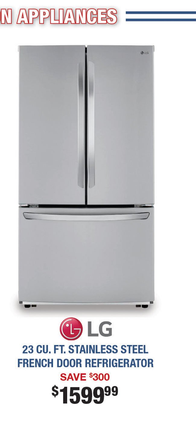 LG-Stainless-French-Door-Fridge-UIRV