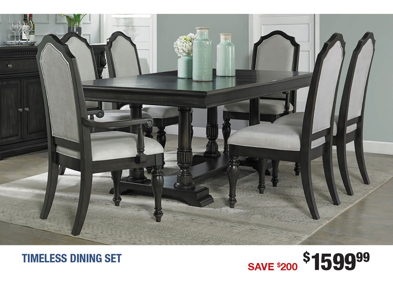 Timeless-Dining-Set