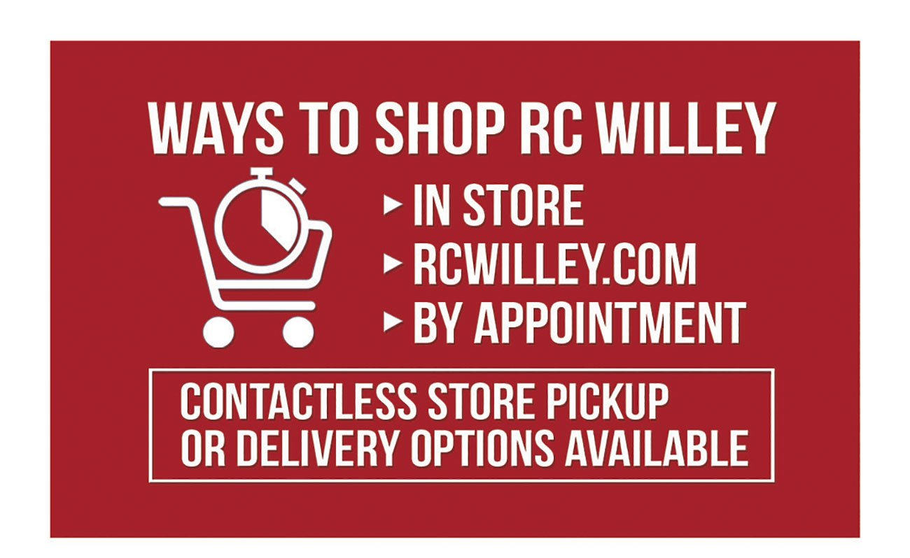 Ways-To-Shop-RCW-Presidents-Red