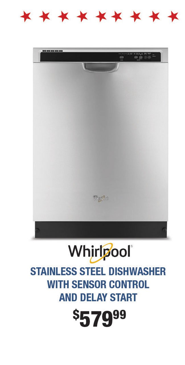 Whirlpool-Stainless-Dishwasher-UIRV