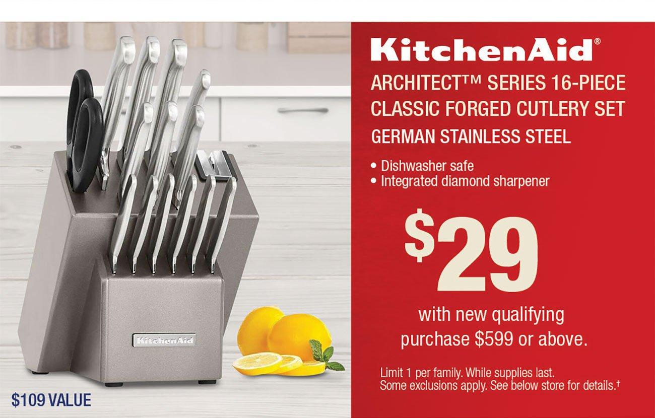 KitchenAid-Knife-Set-Premium