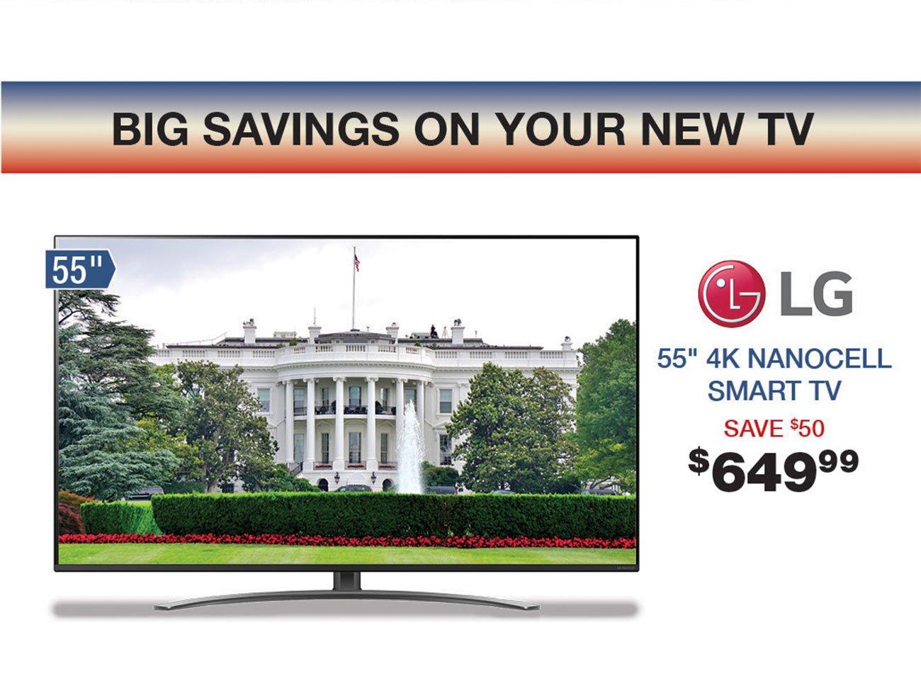 LG-55-4K-Nanocell-Smart-TV-UIRV