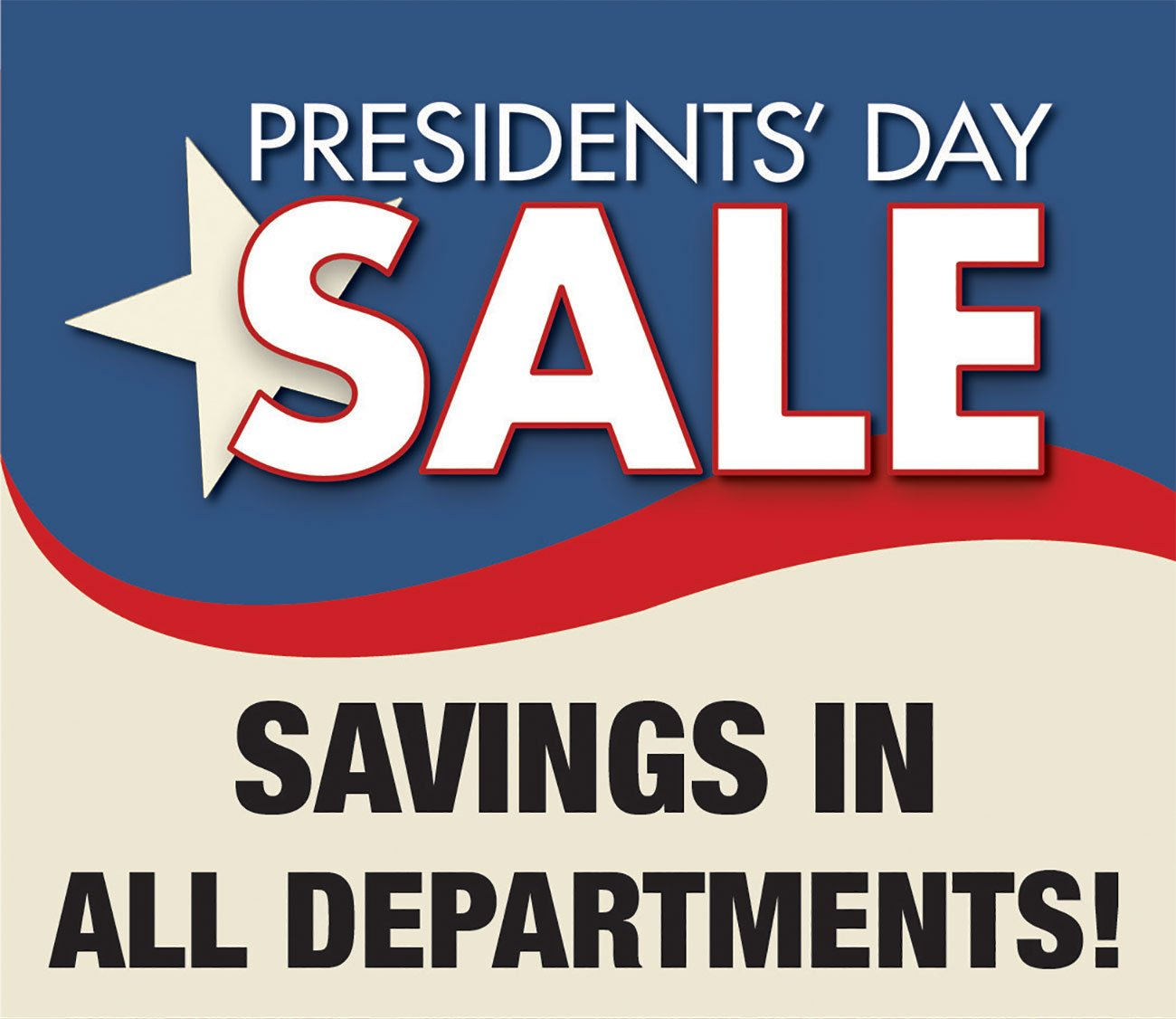 Presidents-Day-Type-Header