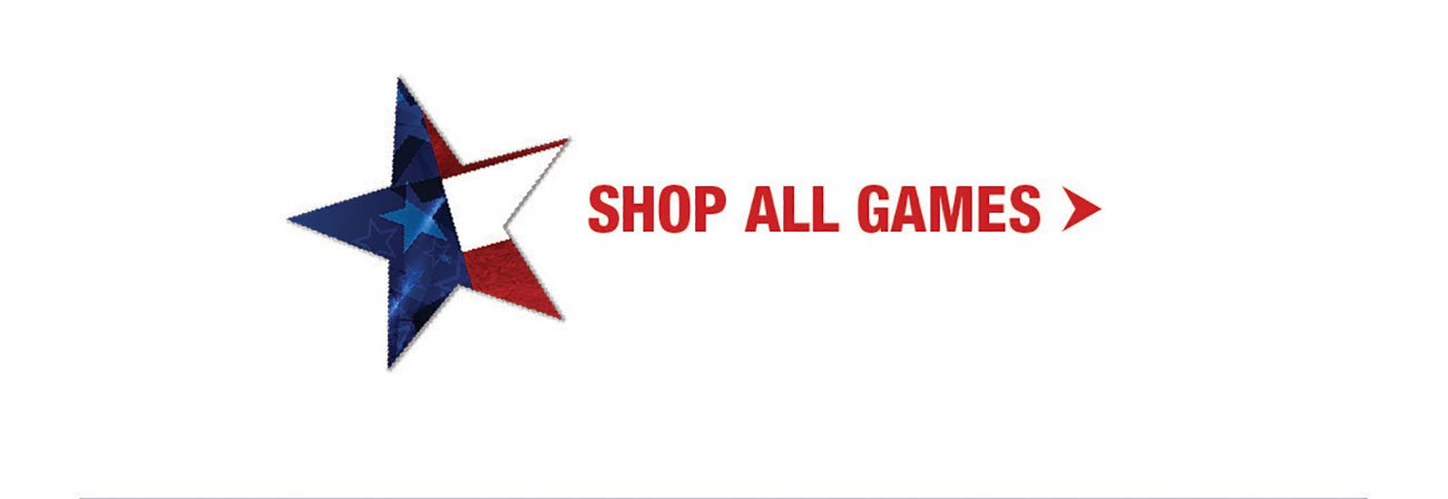 Shop-All-Gaming