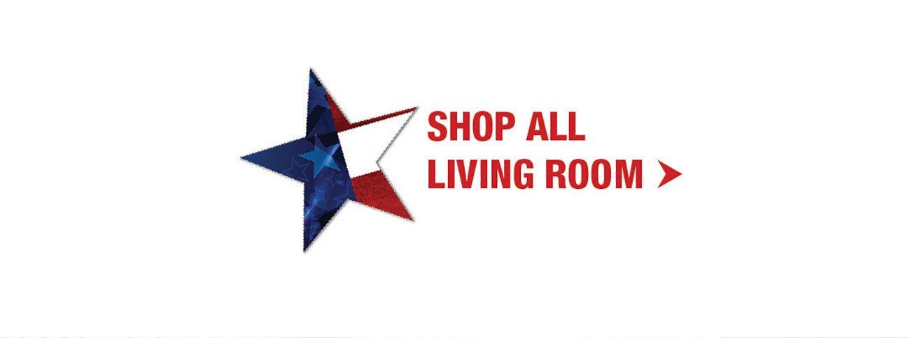 Shop-All-Living-Rooms-Star-Stripe