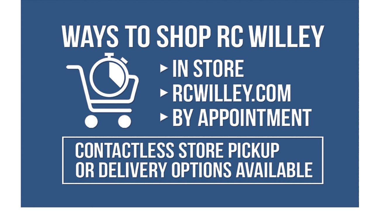 Ways-To-Shop-RCW-Presidents-Blue-Stripe