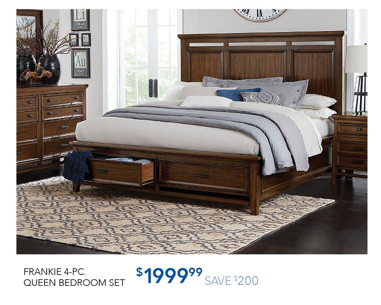 Frankie-queen-bedroom-set