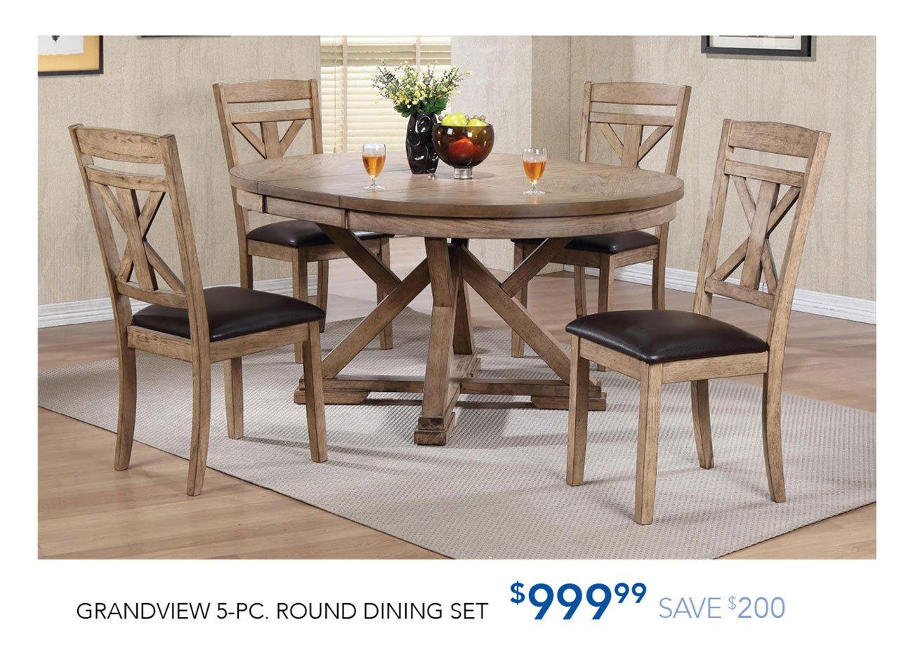 Grandview-round-dining-set