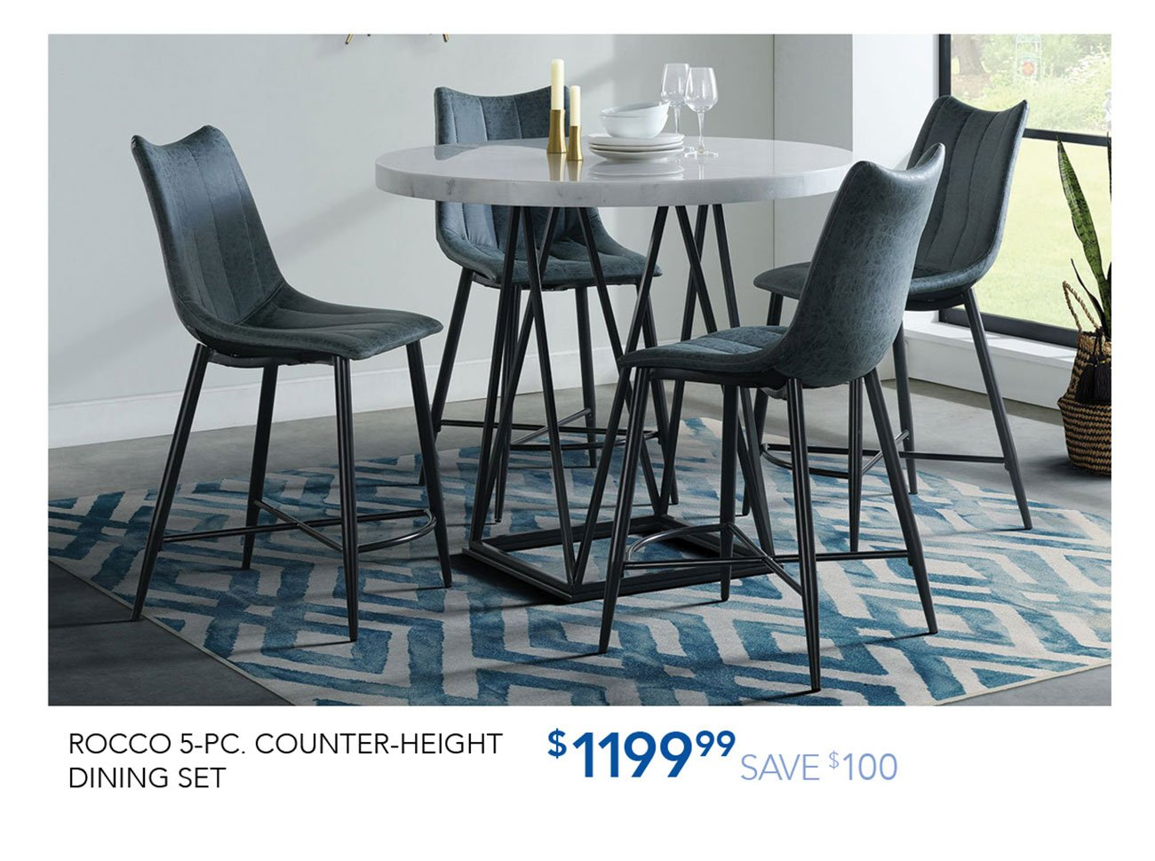 Rocco-counter-height-dining-set