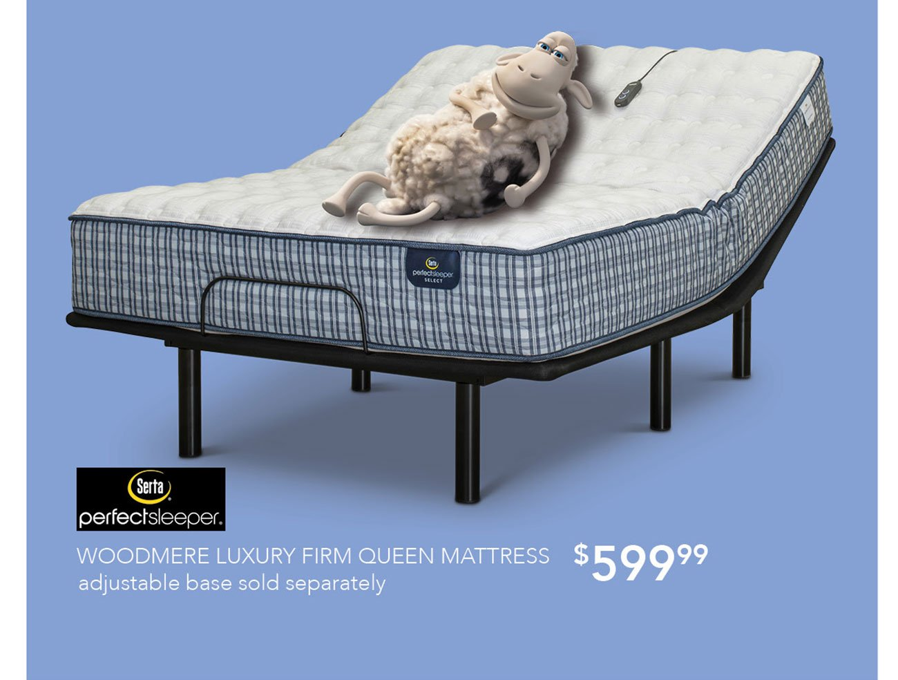 Serta-woodmere-queen-mattress