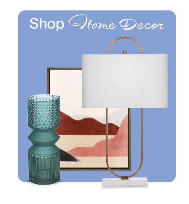 Shop-home-decor