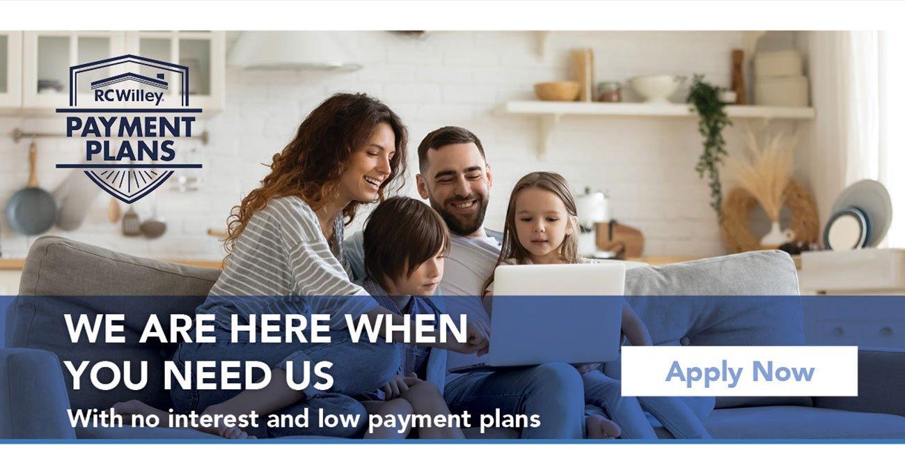 Shop-payment-plans