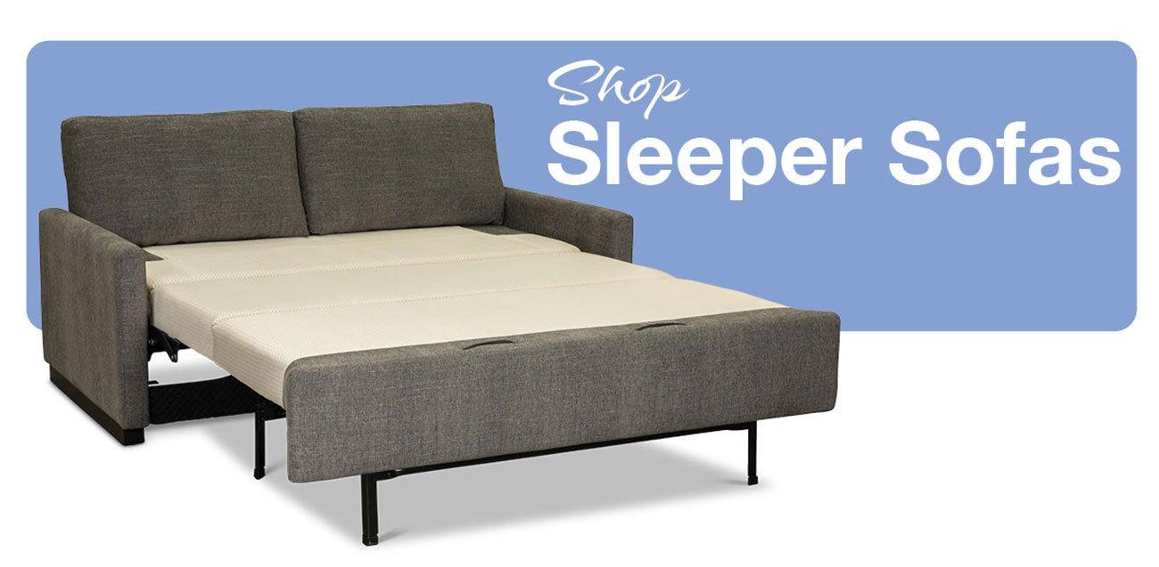Shop-sleeper-sofas