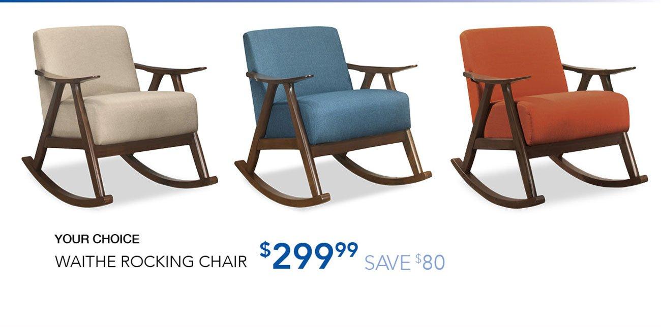 Waithe-rocking-chair