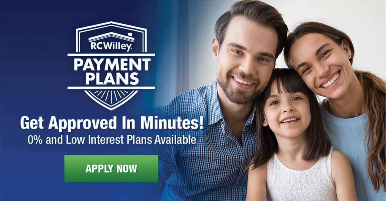 RCW-Payment-Plan-Stripe