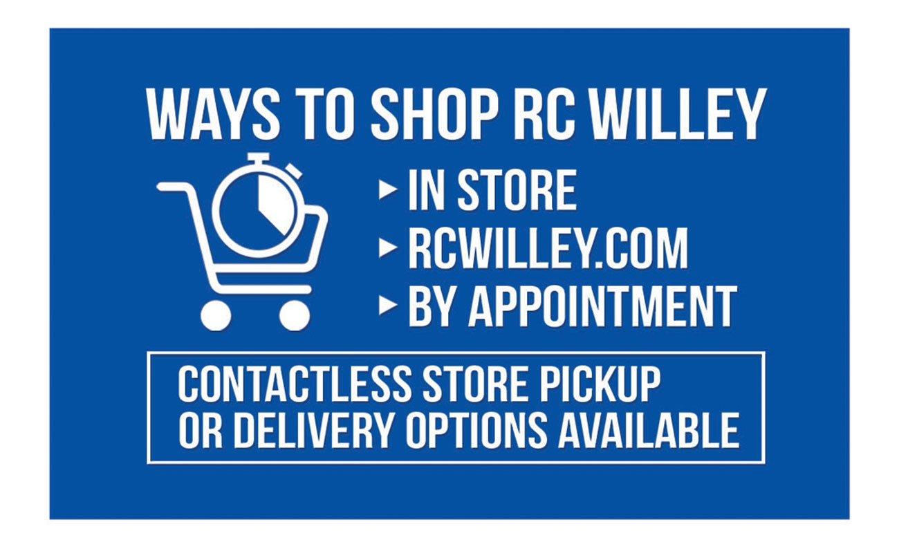 Ways-To-Shop-RCW-Blue-Stripe