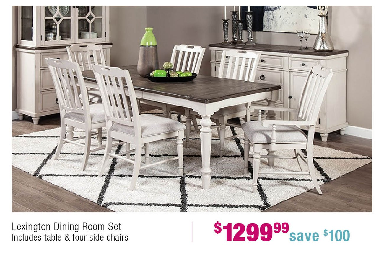 Lexington-dining-room-set