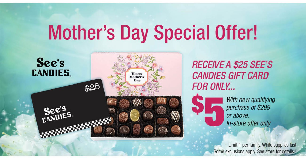 Mothers-day-sale