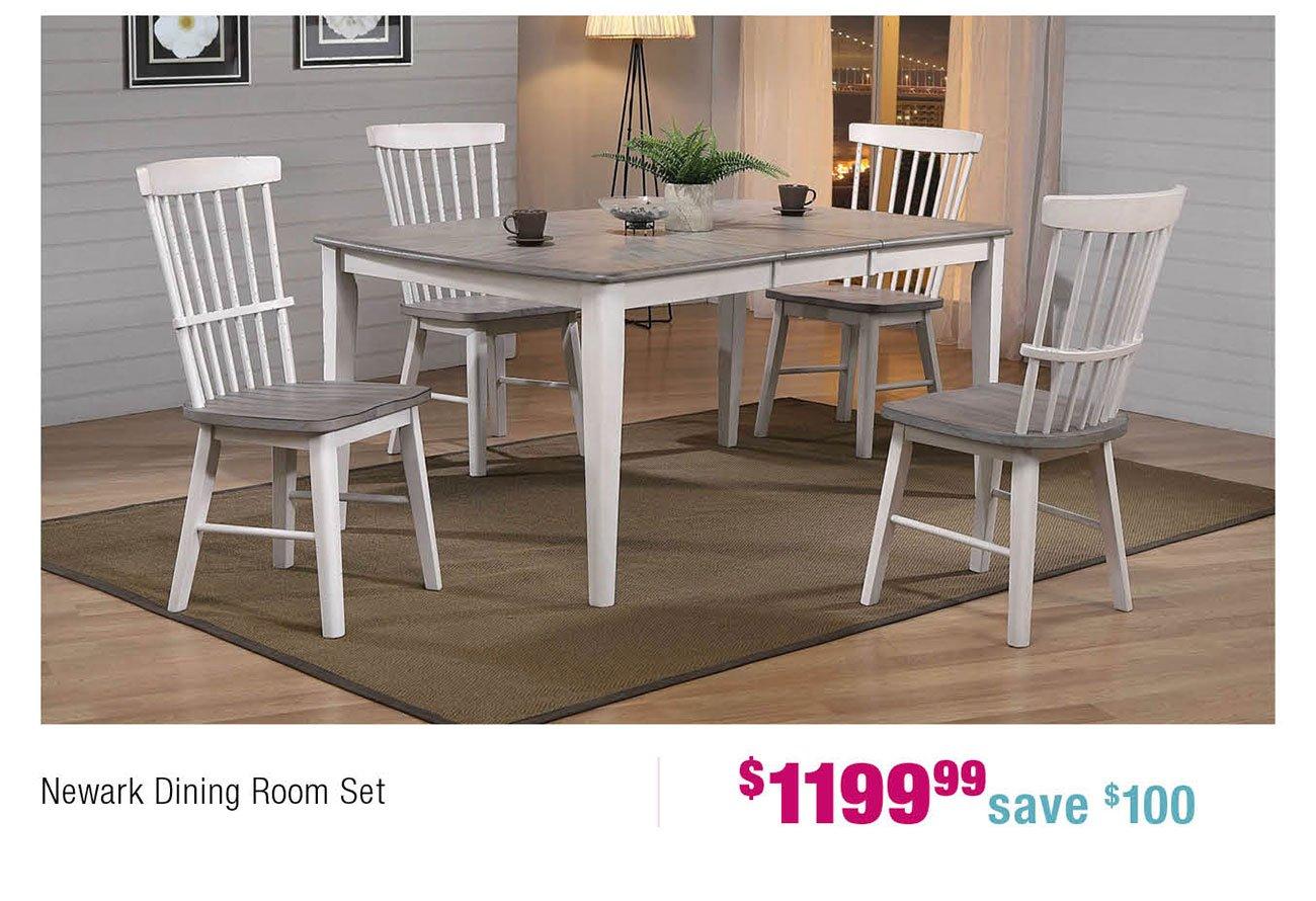 Newark-dining-room-set