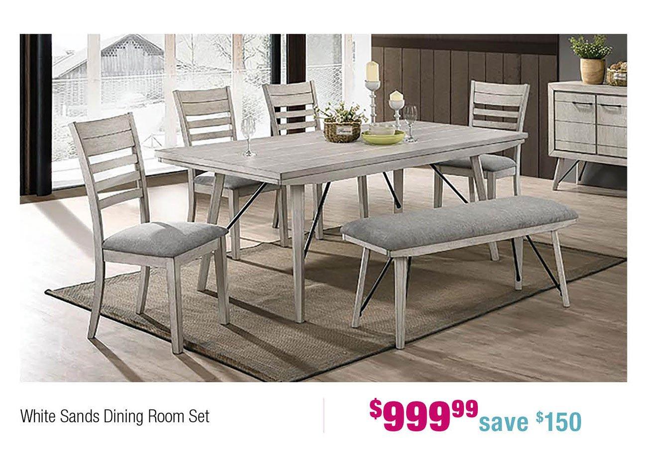 White-sands-dining-room-set