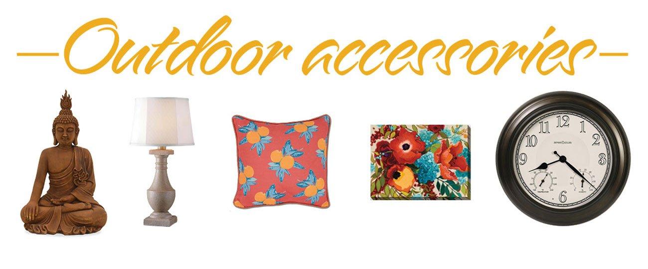 Shop-Outdoor-accessories