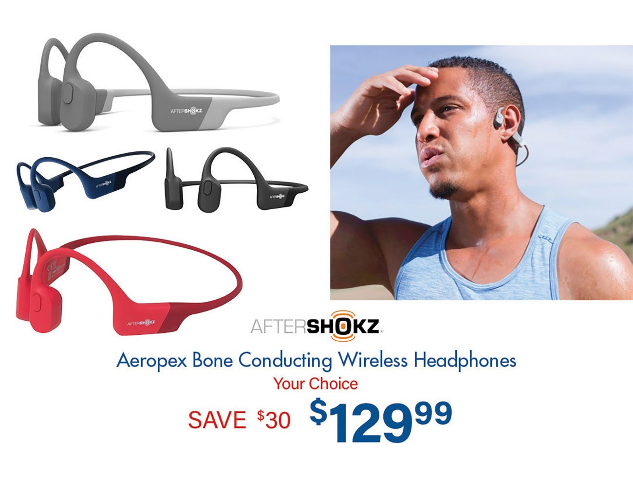 Aftershokz-Aeropex-Bone-Conducting-Headphones
