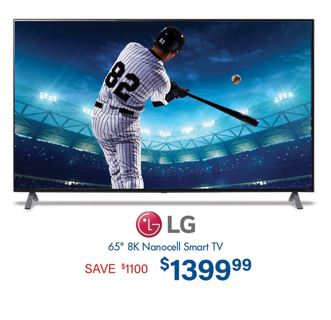 LG-65-8K-Nanocell-Smart-TV-UIRV