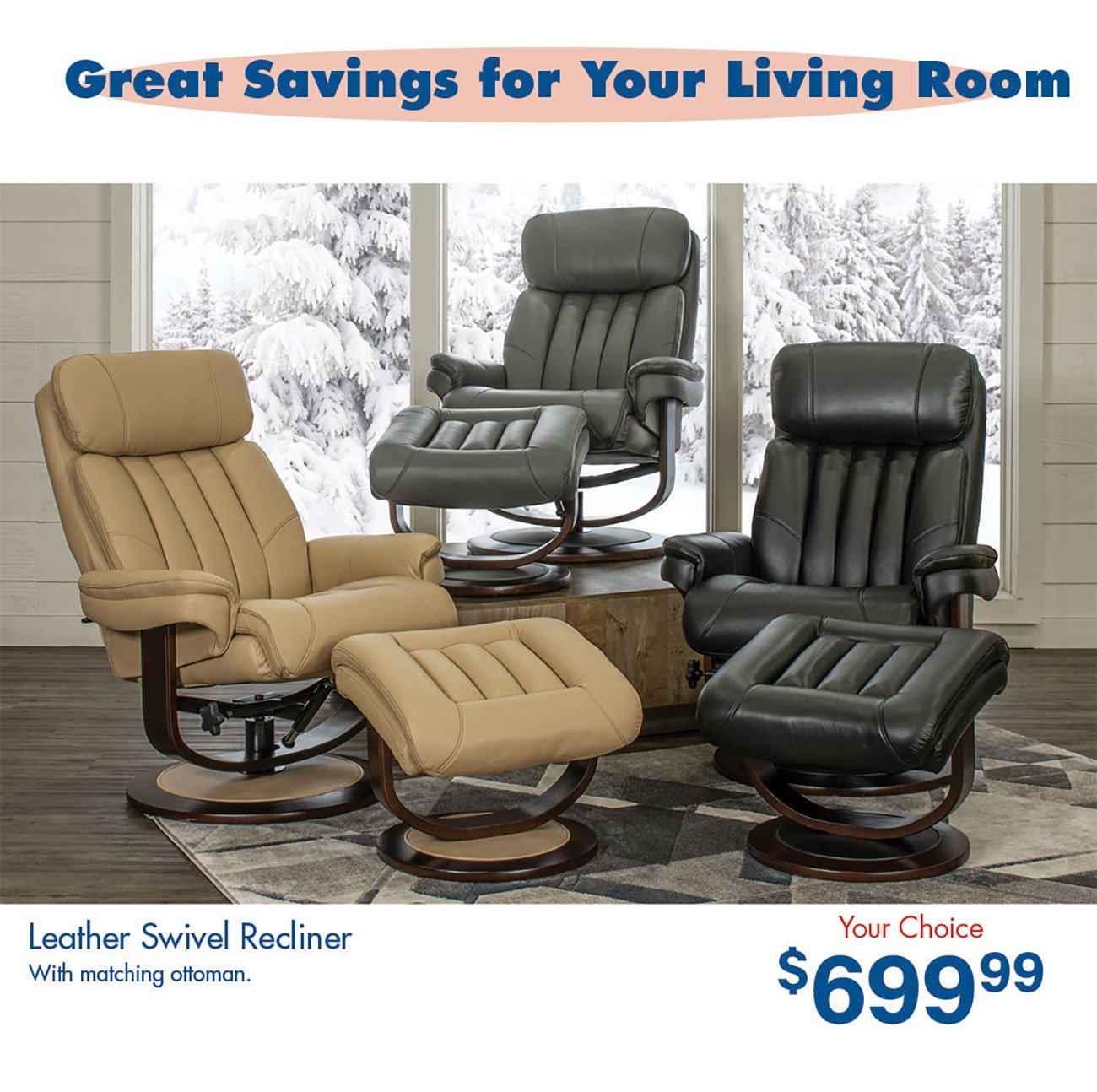 Leather-Swivel-Recliners-Your-Choice