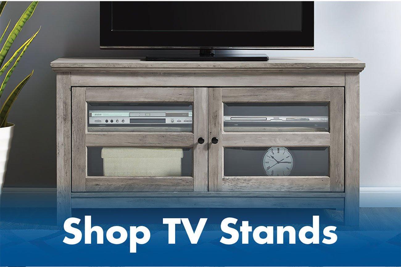 Shop-TV-Stands-Stripe
