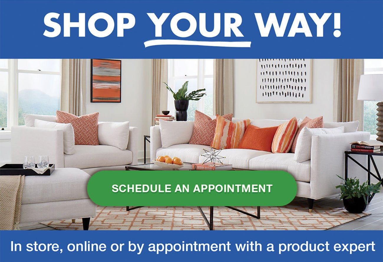 Shop-Your-Way-RCW-Colorful-Stripe
