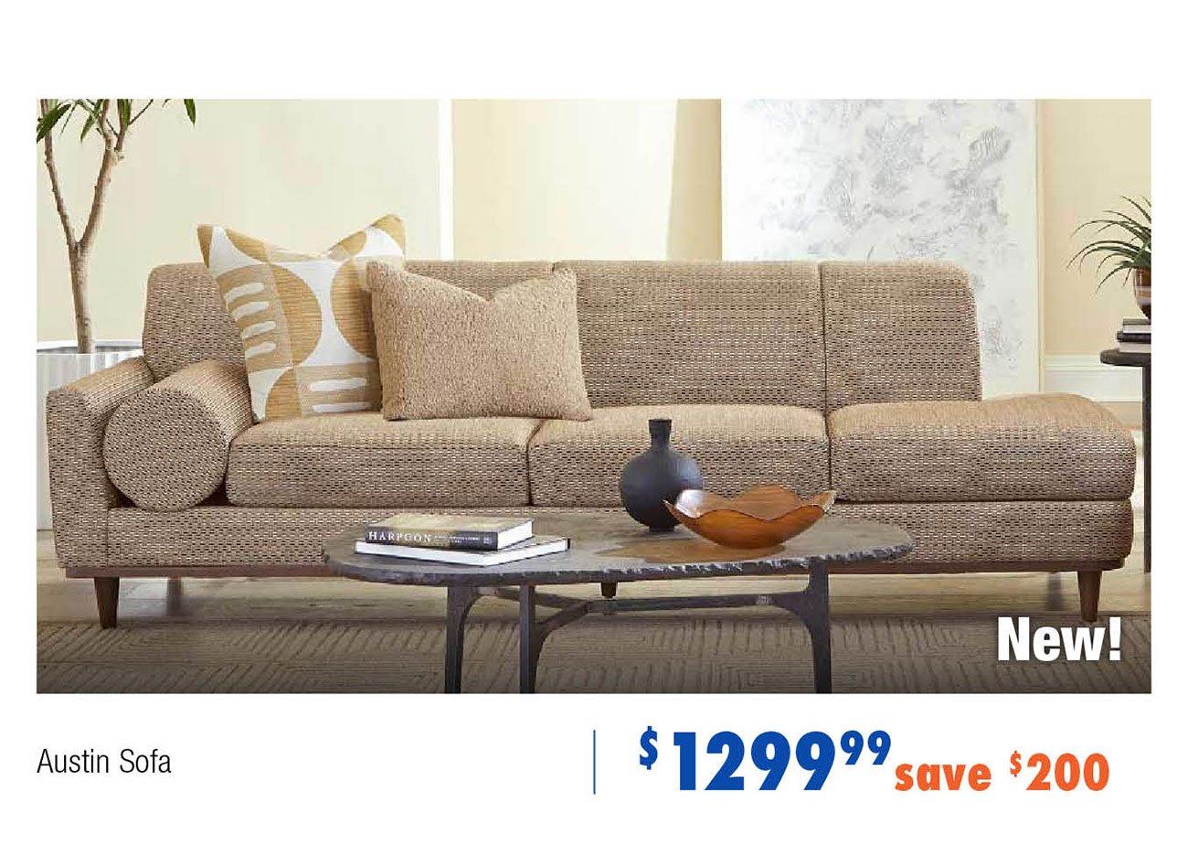 Austin-sofa