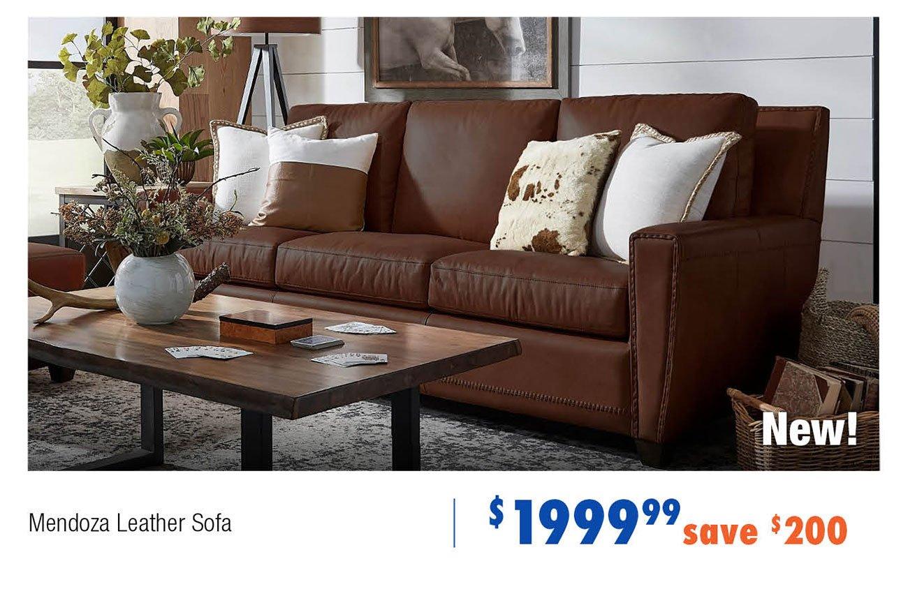 Mendoza-leather-sofa