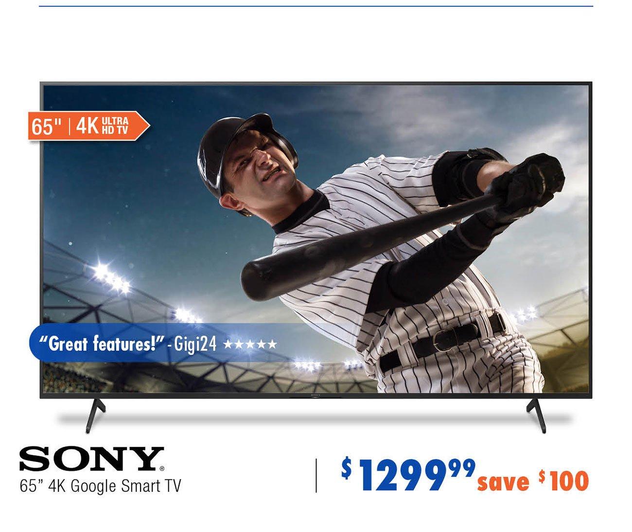 Sony-65-inch-tv