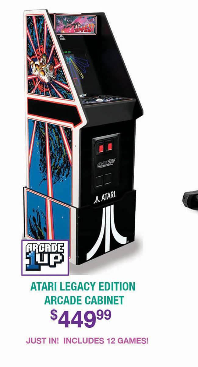 Atari-Legacy-Edition-Arcade-Cabinet
