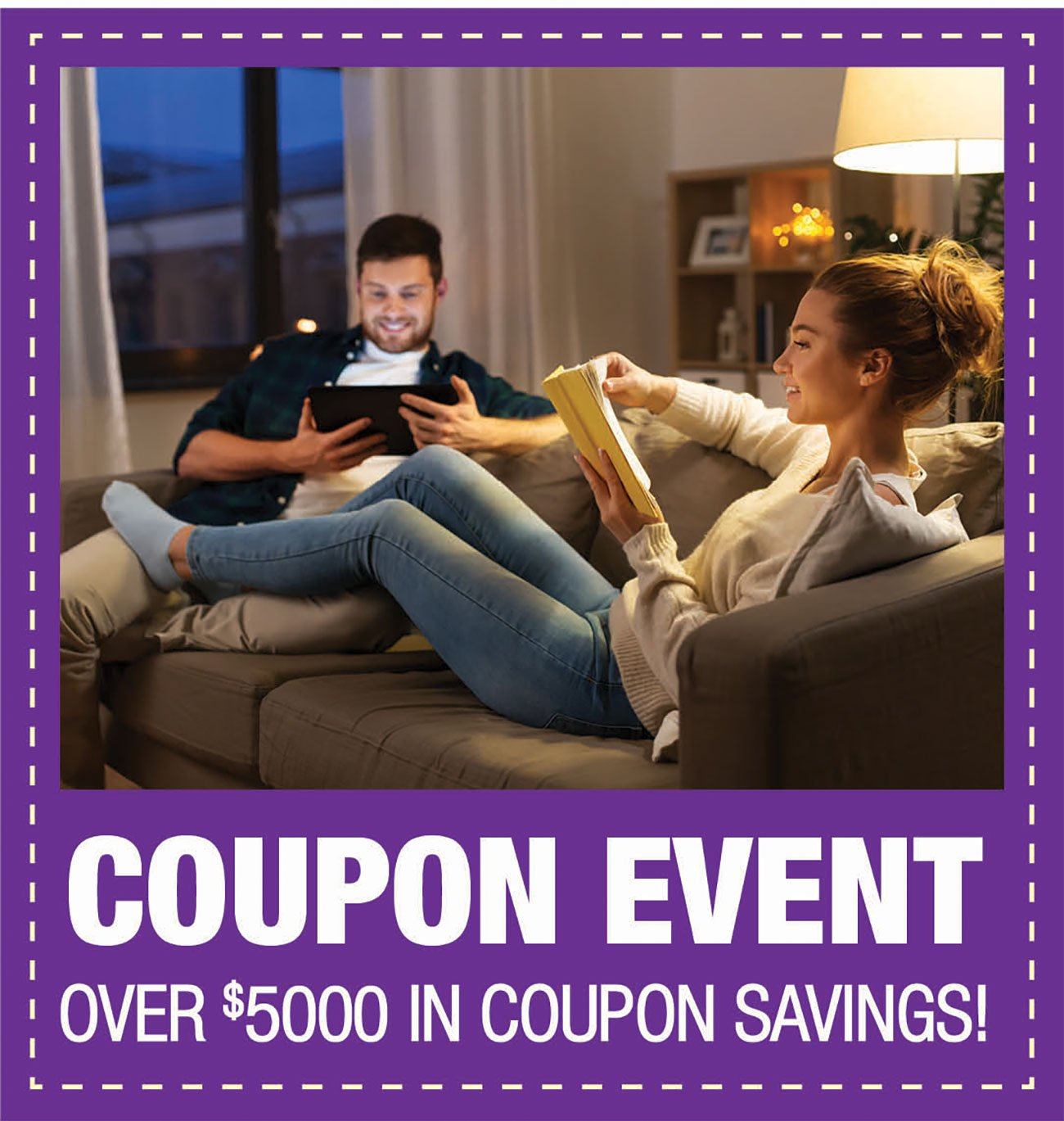 Coupon-Event-Over-5000-In-Savings-Header