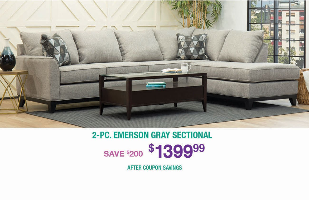 Emerson-Gray-Sectional