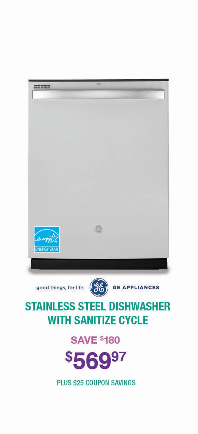 GE-Stainless-Steel-Dishwasher-UIRV