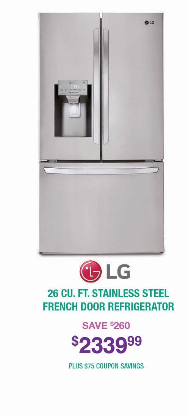 LG-Stainless-Steel-Fridge-UIRV