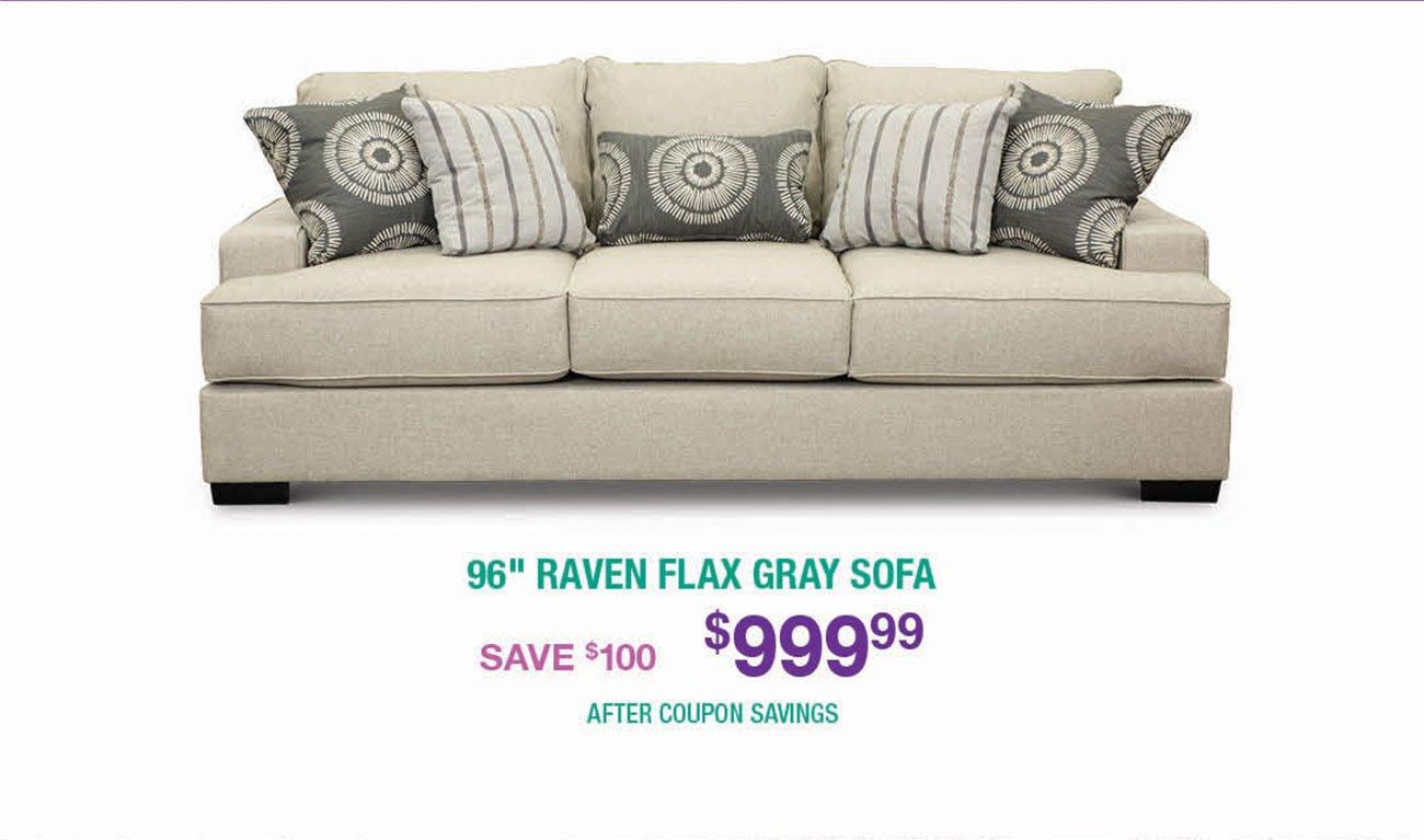 Raven-Flax-Gray-Sofa