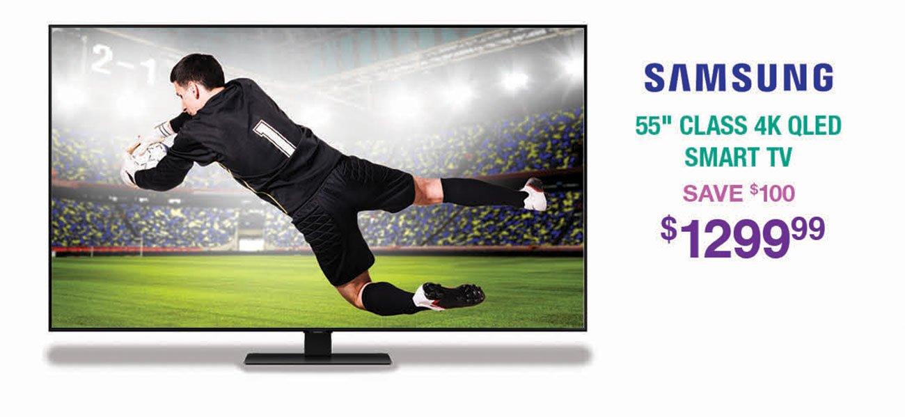 Samsung-55-Class-4K-QLED-Smart-TV-UIRV