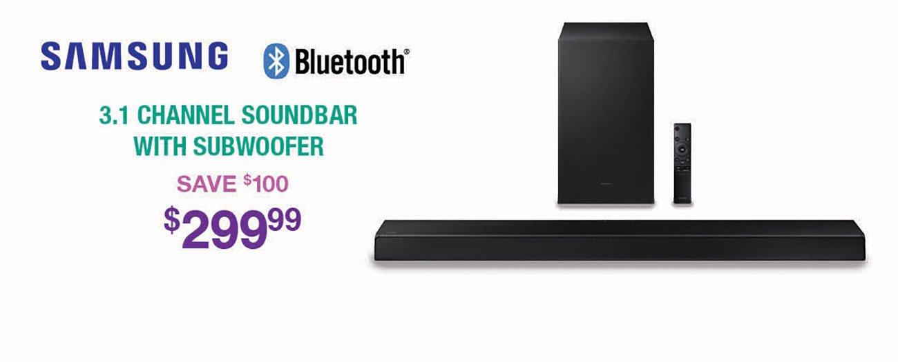 Samsung-Bluetooth-Soundbar-with-Subwoofer