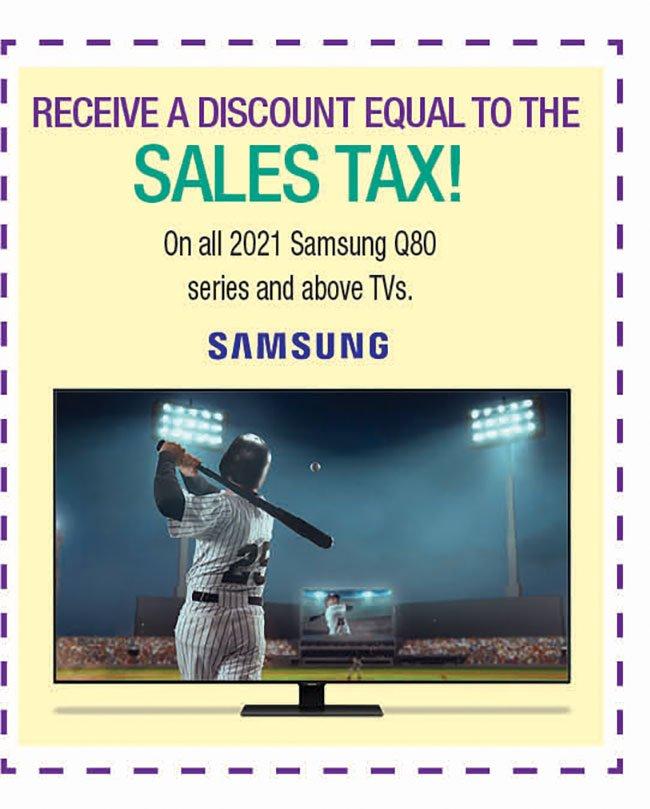 Samsung-Sales-Tax-Coupon