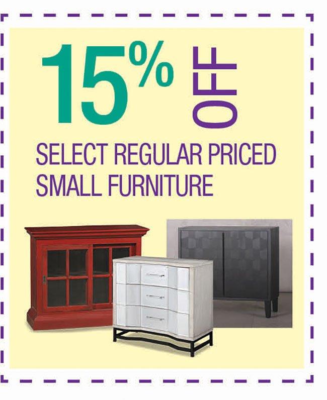Small-Furniture-Coupon