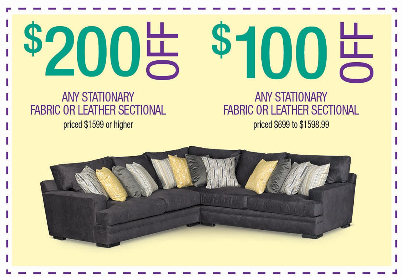 Stationary-Sectional-Coupon